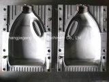 HDPE Trommel-Schlag-Strangpresßling-Maschine/Strangpresßling-Blasformen-Maschine