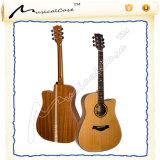 Гитара аппаратур нот префекта для гитариста страны