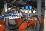 セリウムが付いている5800-6000PCS/Hペットびんの吹く型機械
