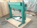 Tipo máquina de dobramento de Europa da série de Esf1020A do metal manual