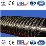 Rolo do aço de alta velocidade (HSS Rolls)