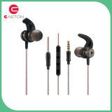 Hersteller, die 3.5mm den schweren Baß-Kopfhörer verkaufen