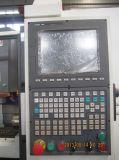 Centre d'usinage de fraiseuse de commande numérique par ordinateur de Vmc7032A