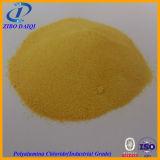 29% industrieller Grad-Polyaluminiumchlorid, PAC