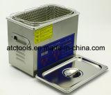Berufsultraschallmaschine des reinigungsmittel-3.0L