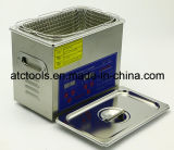 3.0L máquina limpiadora ultrasónica profesional