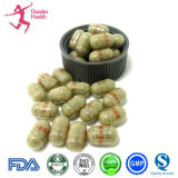 100% Nutrient Ginseng Kianpi Pil medicina saudável para ganho de peso e máquina de emagrecimento