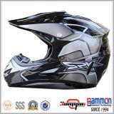 도로 헬멧 (CR402) 떨어져 빛나는 차가운 점 Motorcross 또는
