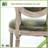販売(ジル)のための安価な現代贅沢なレストランの椅子