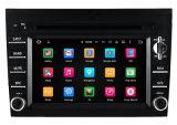 Android навигатор GPS DVD-плеер автомобиля для Prosche Cayman/911