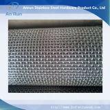 Mesh métallique décoratif (fil métallique et fil de tige)