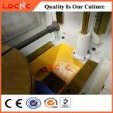 販売のためのY3150中国の手動ギヤ歯切り工具で切る機械