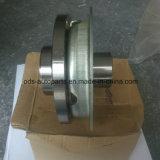 AUDI A3/S3/TT 1J0407613 G/C를 위한 정면 Wheel Hub/ABS Ring