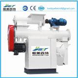 Machine de fabrication de poussière de charbon fabriquée en Chine faite sur mesure
