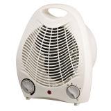 calefator de ventilador 2000W barato (FH03)