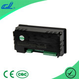 Regulador de temperatura de Cj LED Pid Digital 220V (XMT-608 (N))