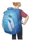 Bambini Trolley School Bags per Students Outdoor