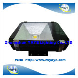 Yaye保証3年のの18の熱い販売法Ce/RoHS 50W /60W /70W /80W LEDのトンネルライト/LEDフラッドライト