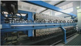Wein Hot Sale Plate und Frame Filter Press
