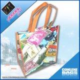 HAUSTIER Einkaufstasche (KLY-PET-0015)