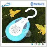 De Klassieke Waterdichte StereoSpreker Bluetooth van de fabriek