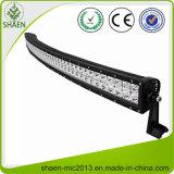CER Bescheinigung 120W 20 Zoll-LED gebogener heller Stab