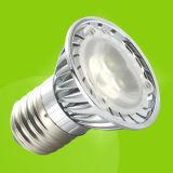 Lampada del LED (ora E27 3X1W-C)