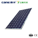 PV Panel 200W PV Solar Panel con 25years Warranty