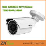 Überwachungskamera IR-Gewehrkugel-Kamera GT-ADC210/213/220