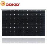 Modulo solare monocristallino (DSP250M-60)