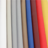 Form PU-Leder für Hauptgewebe, Möbel