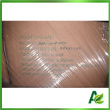 Натрий Cyclamate&#160 подсластителя; Cp95/FCC IV/NF13 CAS 68476-78-8