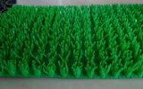 Natte en plastique d'herbe (3G-CMB)