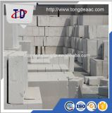 Fait dans des blocs de murs de la Chine AAC