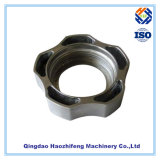 OEM ODM Aluminium Die Casting for Automobile Parts