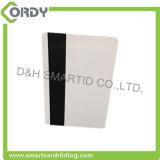 공백 안녕 CO 자석 줄무늬 플라스틱 T5577 RFID 호텔 방 키 카드