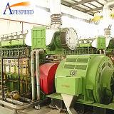 200kw Biomass Gas Generator Set