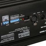 700W 단계 DJ 디스코 (HP-001)를 위한 저속한 스트로브 빛