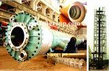 Tank van de Opslag van het Ontwerp van het Roestvrij staal van China de Professionele