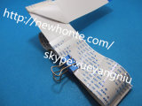 Nuevo Compatible Printhead Cable para Tally 5040 Printer P/N: 400817