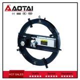 Machine de façade hydraulique hydraulique Aotai Hydraulique en provenance de Chine