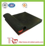 컨베이어 밀봉 시스템 중국에서 고무 둘러싸는 널 /Rubber 물개 장 제조