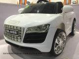 Genehmigte Audi Tt RS mini elektrische Fahrzeug-Kind-Autos