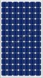 Panneau solaire professionnel