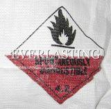 FIBC Bulk Big Bag mit UNO Certificate für Dangerous Goods
