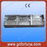Коробка 35mm G.I