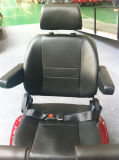 Heißer Verkauf der meiste leistungsfähige Mobilitäts-Roller (BZ-8401)
