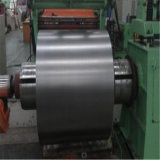 冷た転送されるASTM A240 Stainless Steel Sheet Coil (AISI 304/316L/321/310S)