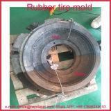 Laser 녹 제거 Laser 기름 Oidation 페인트 오염 세라믹 고대 청소 기계