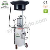 Het verzamelen van Oil Machine (Pneumatic) met Ce (OL0102)